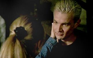 "Top des ""I love Spike"" moments Spikec16"