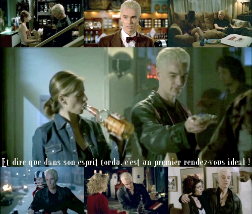 """Top des """"I love Spike"""" moments Spikes10"""