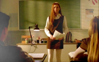 """Top des """"I love Willow"""" moments Willca12"""