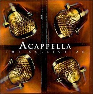 Acapellas + de 2056 Acapel10