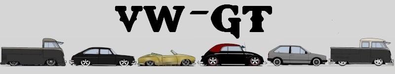 [ VW ] NEW BEETLE et NEW BEETLE 2 Sans_t40