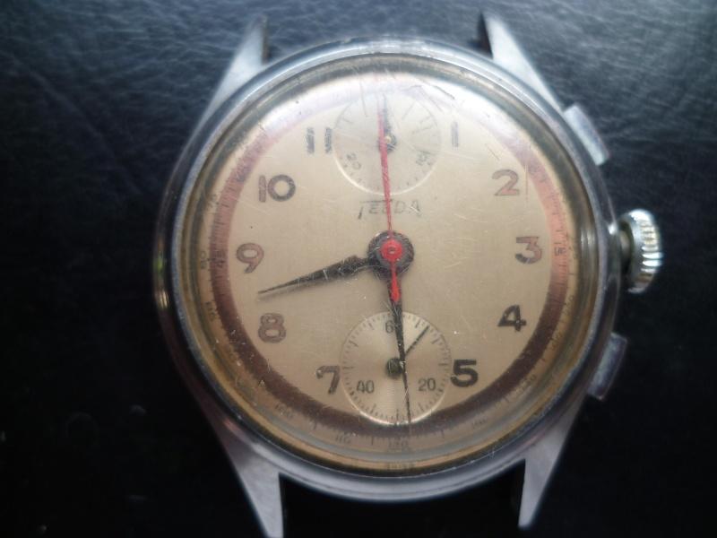citizen - Un post qui référence les montres de brocante... tome I - Page 39 P1080011
