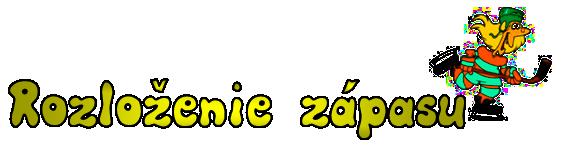 Hokejbalový turnaj Košice 3 Rozloa10