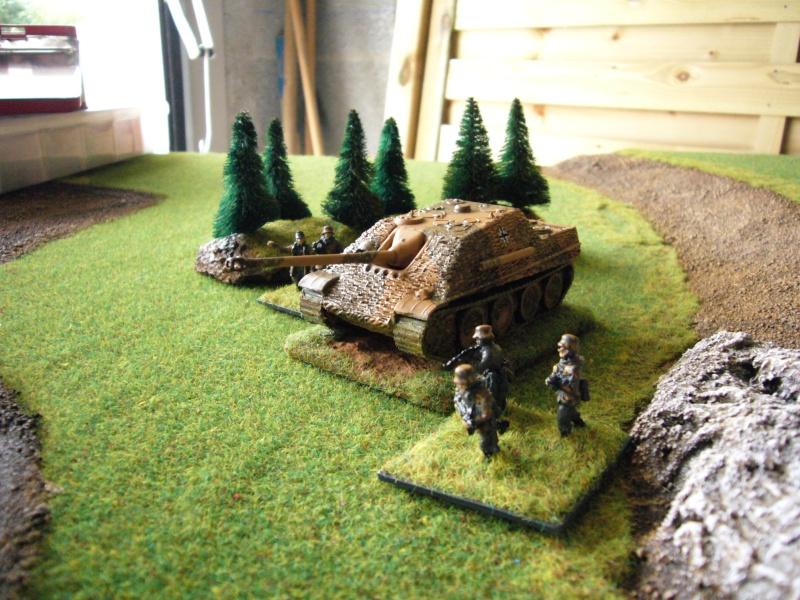 Concours: Figurines historique de jeu de wargame Concou12