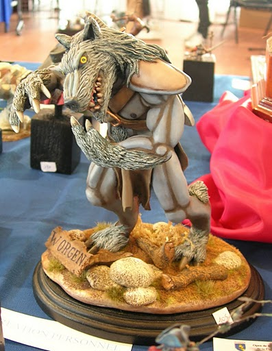 Mon bazar de sculpture de novice Dscn7110