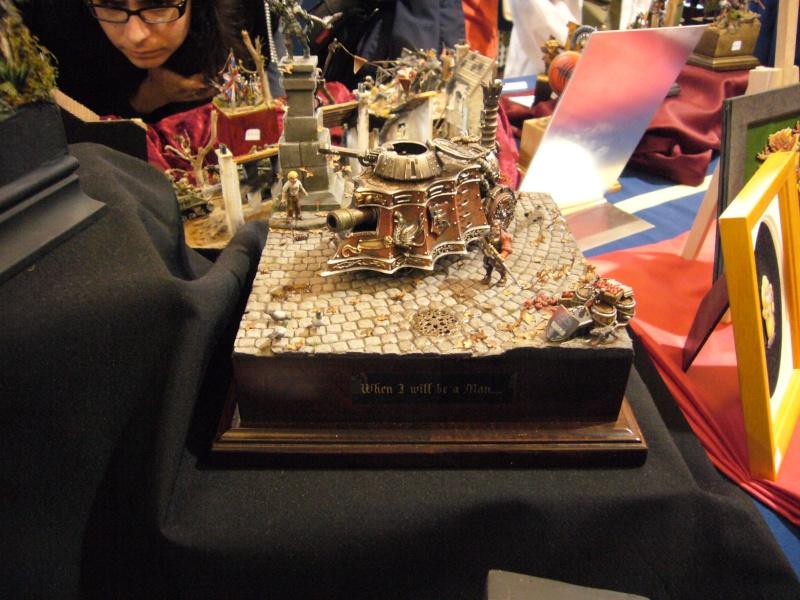 [Concours peinture]VIème Open de Bretagne 2011 Open_212