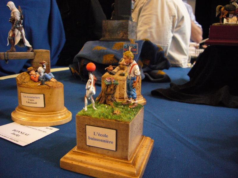 [Concours peinture]VIème Open de Bretagne 2011 Open_224
