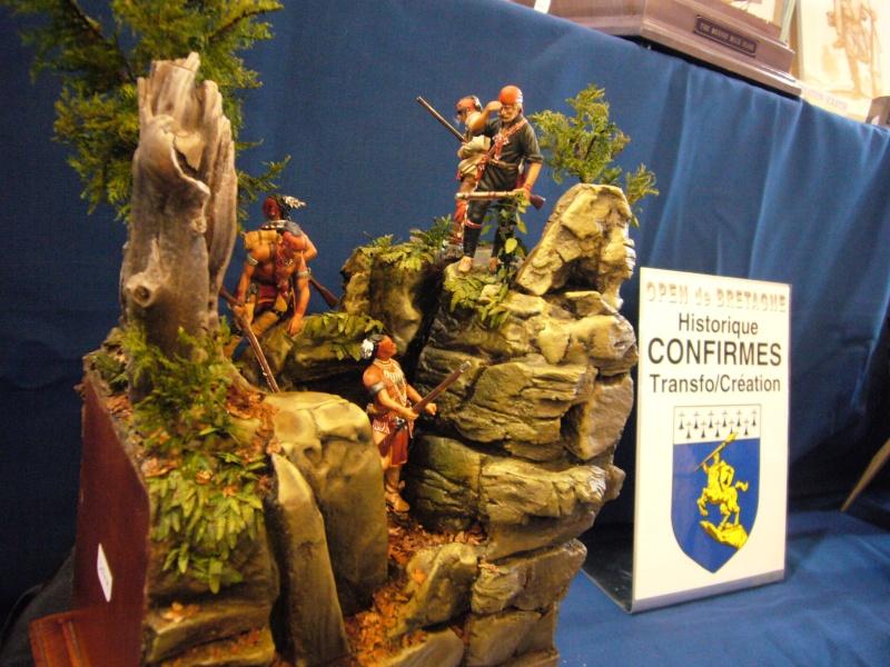 [Concours peinture]VIème Open de Bretagne 2011 Open_227