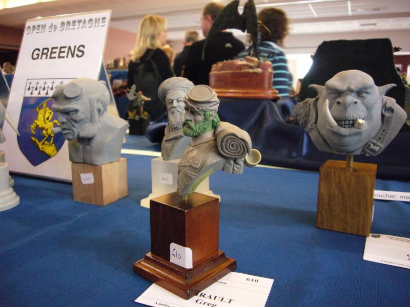 [Concours peinture]VIème Open de Bretagne 2011 Open_231