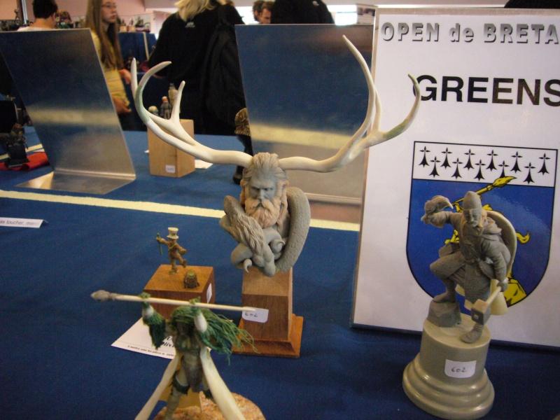 [Concours peinture]VIème Open de Bretagne 2011 Open_233