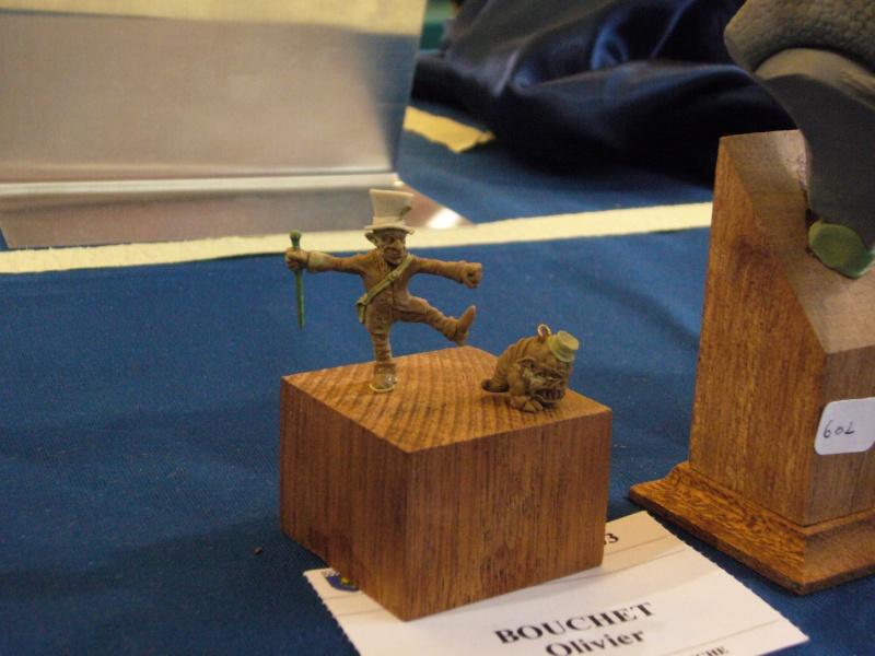 [Concours peinture]VIème Open de Bretagne 2011 Open_234
