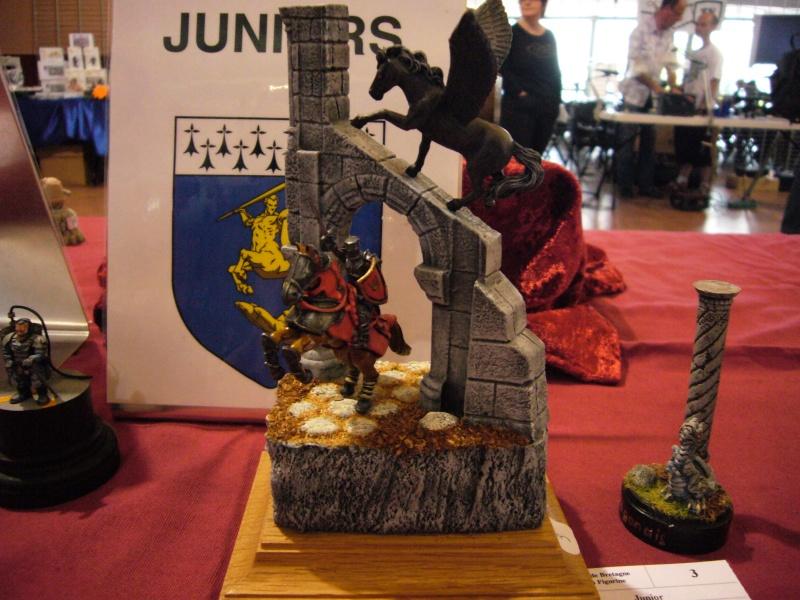 [Concours peinture]VIème Open de Bretagne 2011 Open_235