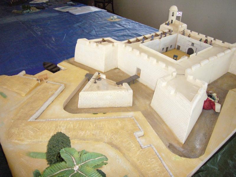 [Concours peinture]VIème Open de Bretagne 2011 Open_240