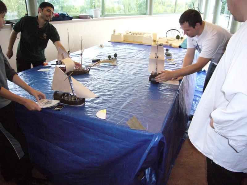 [Concours peinture]VIème Open de Bretagne 2011 Open_243