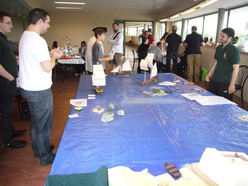 [Concours peinture]VIème Open de Bretagne 2011 Open_244