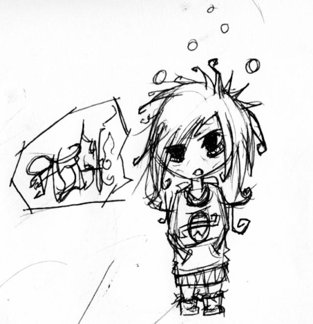 LenArt. - Page 4 Chibi_10