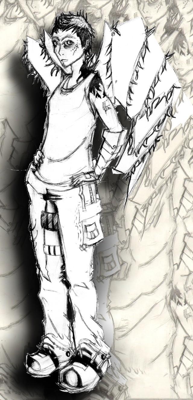 LenArt. - Page 4 Drawz_10