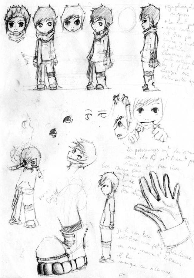 LenArt. - Page 4 Perso_15