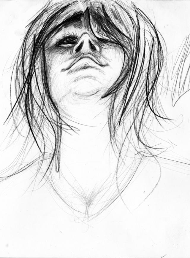 LenArt. - Page 4 Tate_l10