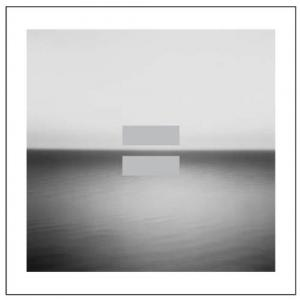 album No Line On The Horizon