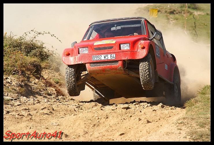 buggy - Un zéro toujours vert dans son buggy rouge... 10_tt_10