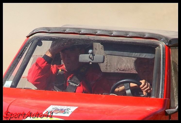 buggy - Un zéro toujours vert dans son buggy rouge... 10_tt_11