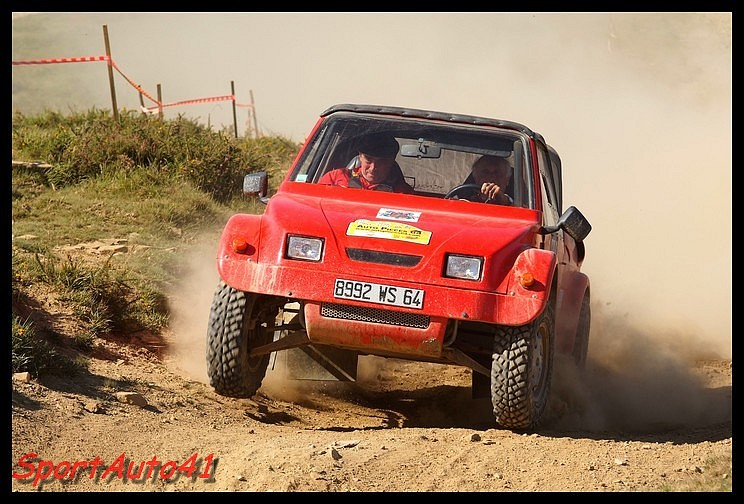 buggy - Un zéro toujours vert dans son buggy rouge... 10_tt_12