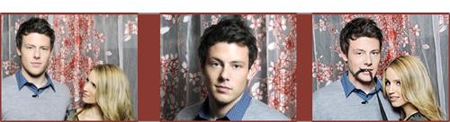 Glee, The Music : Les ventes Finn_q11
