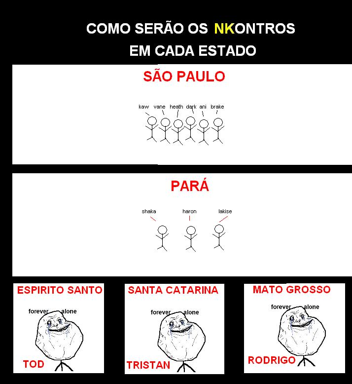 NKontro - Encontro Nightkids - SÃO PAULO - Página 4 Fank10