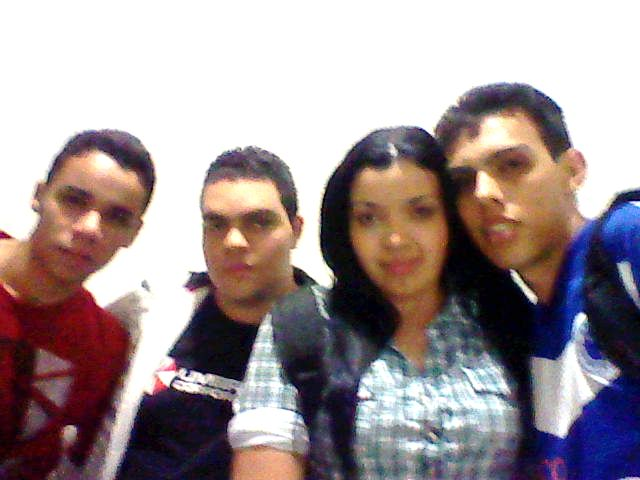 NKontro - Encontro Nightkids - SÃO PAULO - Página 6 Hni_0012
