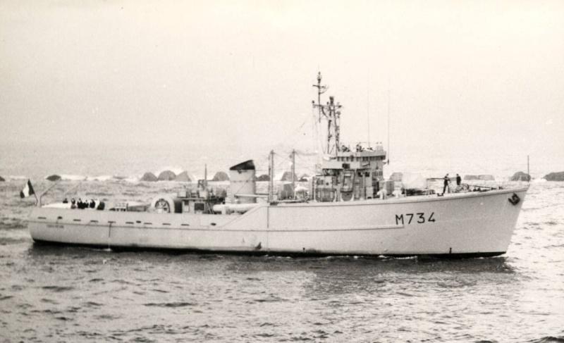 CROIX DU SUD (DM) 1962_110