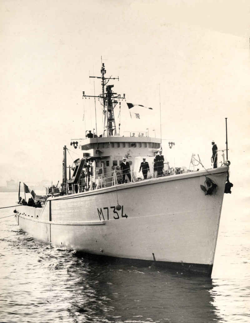 CROIX DU SUD (DM) 1962_111