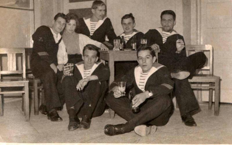 CROIX DU SUD (DM) 1962_112