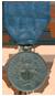 Remise de médailles I Medail10