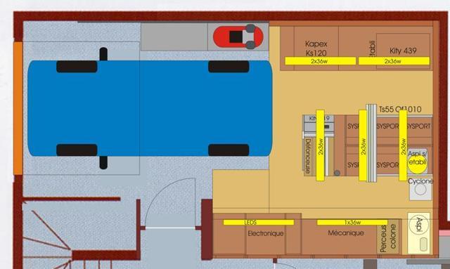 Trucs & astuces pour scies sur rail - Page 2 Ssol2_11