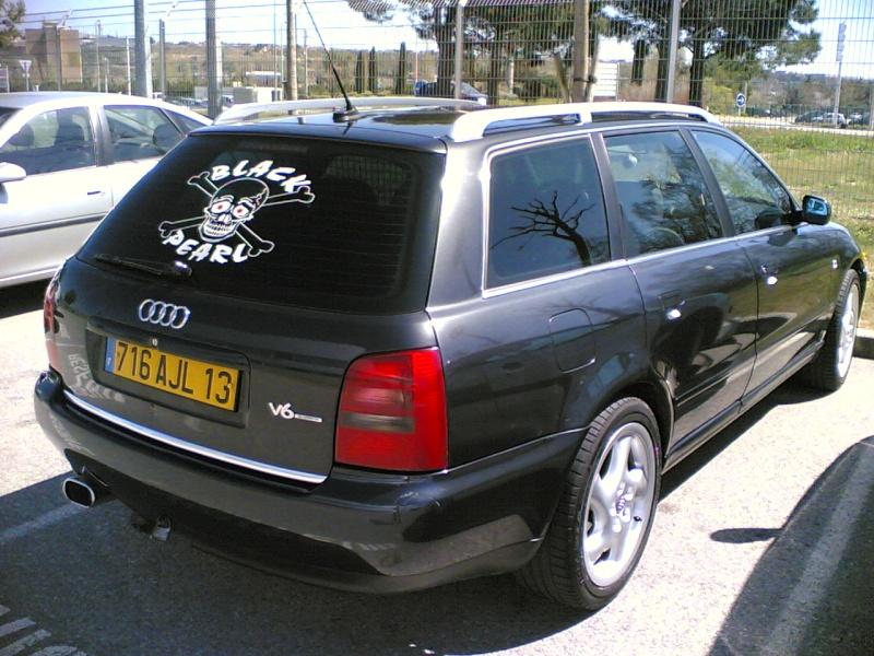 vos anciennes et actuels vehicules  04042010