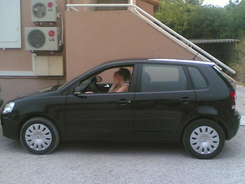 vos anciennes et actuels vehicules  12072010