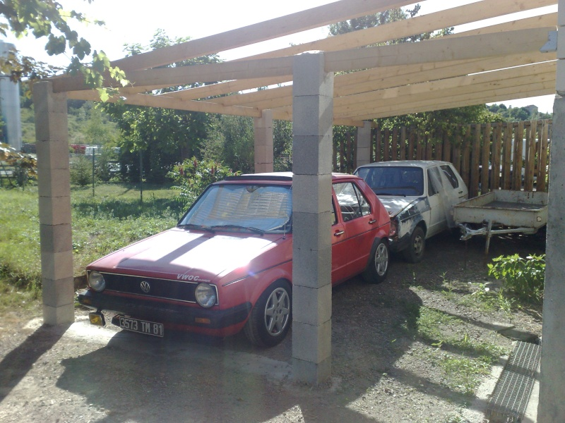 vos anciennes et actuels vehicules  15072010