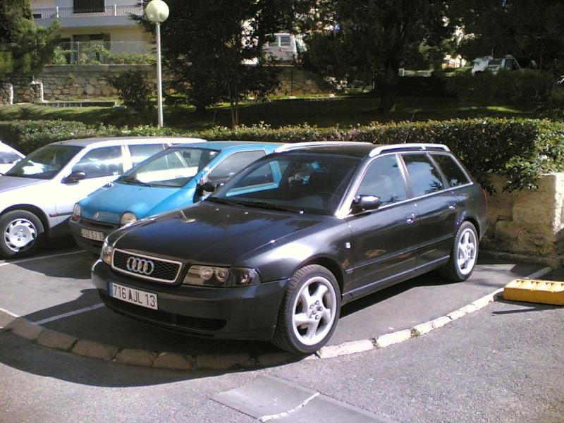vos anciennes et actuels vehicules  30092010