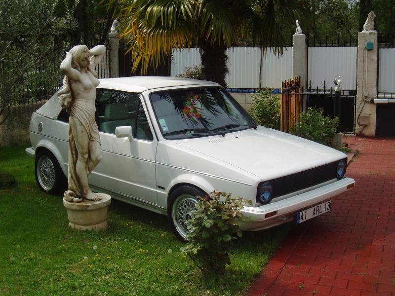 vos anciennes et actuels vehicules  P1010011