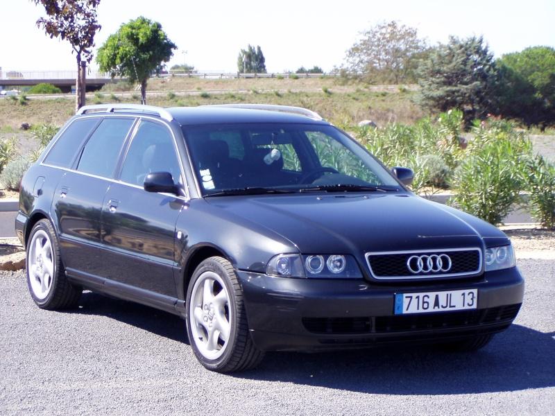 vos anciennes et actuels vehicules  P9180010