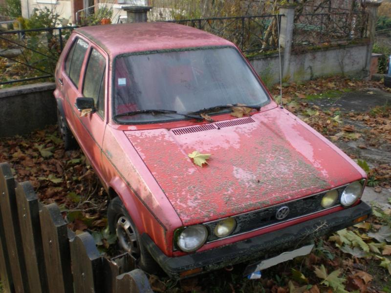 vos anciennes et actuels vehicules  Premie10