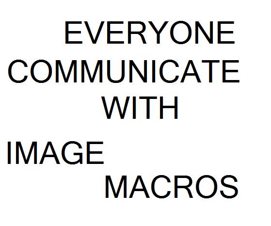 PINGAS Macro10