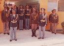 Michel Martelly veut créer «une armée moderne» en Haïti - Page 2 37730_10