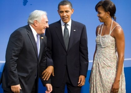 Affaire DSK :Obama  s'en doutait si on se fie à cette photo  Untitl12