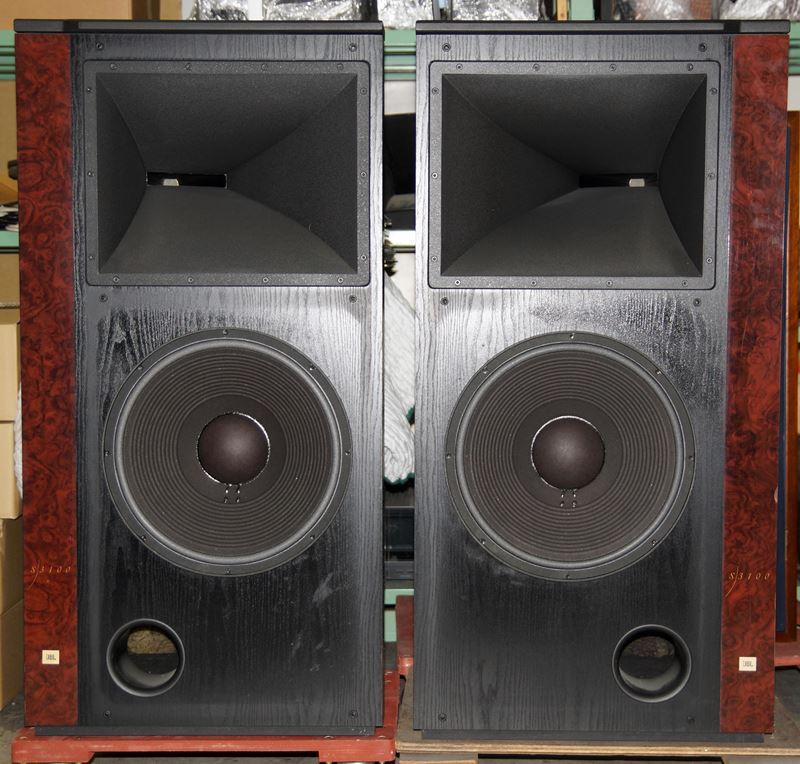 Serie S2600 et S3100 00110