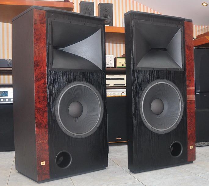 Serie S2600 et S3100 11749710