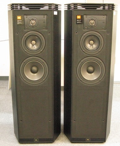 Modèle HP 520 25145210