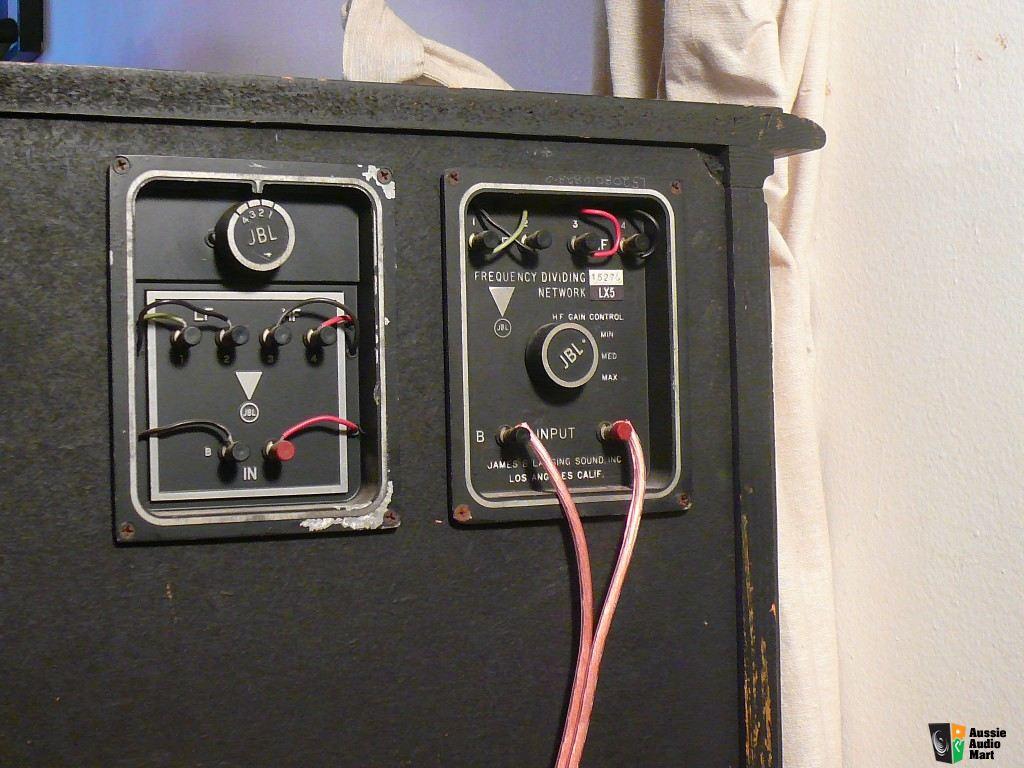 Serie C60 SOVEREIGN 35561210