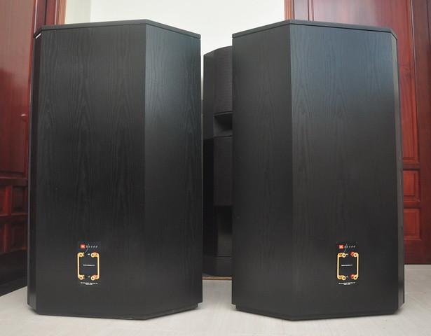 Serie S2600 et S3100 40488910